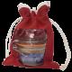 Coffret cadeau - foie gras canard entier - 100% halal -