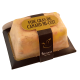 Foies gras de canard mi-cuit halal 450g
