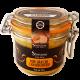 Foie gras de canard entier 180 g - halal