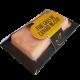 Foies gras de canard mi-cuit halal 140g