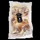 6 cuisses de canards confites - Halal