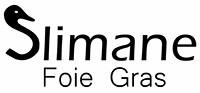 Slimane foie gras halal